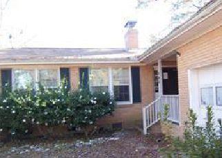Foreclosure  id: 4075941