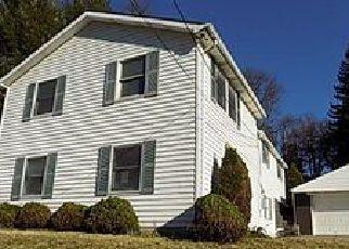 Foreclosure  id: 4075967