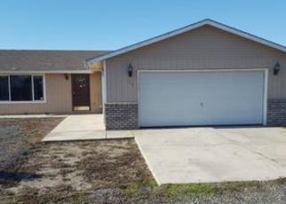 Foreclosure  id: 4076009