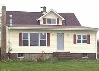 Foreclosure  id: 4076037
