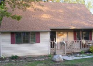 Foreclosure  id: 4076038