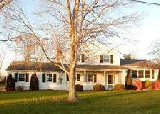 Foreclosure  id: 4076046