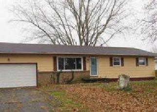 Foreclosure  id: 4076066