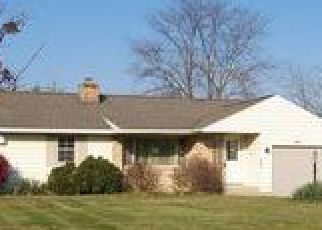 Foreclosure  id: 4076068