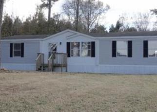Foreclosure  id: 4076079