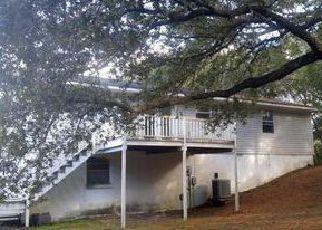 Foreclosure  id: 4076080