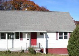 Foreclosure  id: 4076093