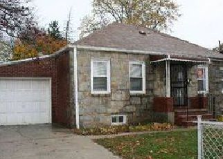 Foreclosure  id: 4076096