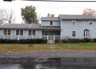 Foreclosure  id: 4076104