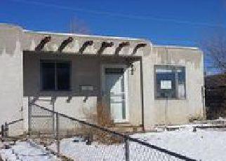 Foreclosure  id: 4076129