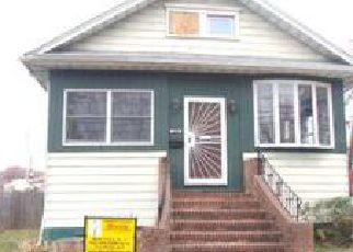 Foreclosure  id: 4076134
