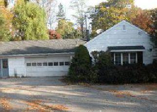 Foreclosure  id: 4076142