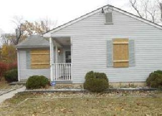 Foreclosure  id: 4076150