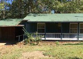 Foreclosure  id: 4076228