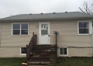 Foreclosure  id: 4076234