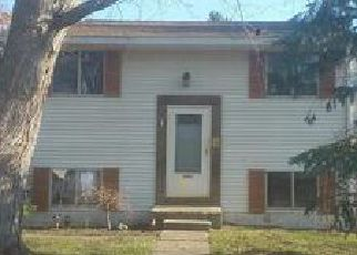 Foreclosure  id: 4076242