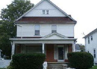 Foreclosure  id: 4076255