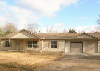 Foreclosure  id: 4076257