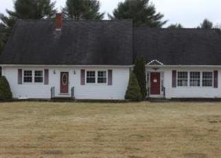 Foreclosure  id: 4076307