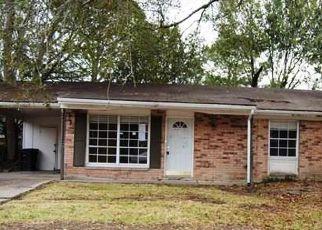 Foreclosure  id: 4076317