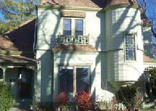Foreclosure  id: 4076333