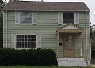 Foreclosure  id: 4076342