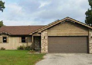 Foreclosure  id: 4076350
