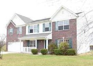 Foreclosure  id: 4076353