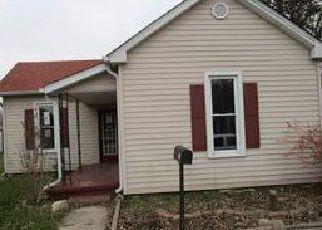 Foreclosure  id: 4076355
