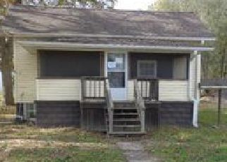 Foreclosure  id: 4076365