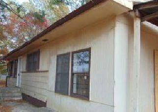 Foreclosure  id: 4076394