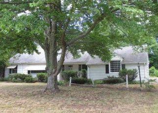 Foreclosure  id: 4076488
