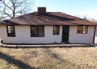Foreclosure  id: 4076497