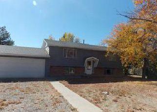 Foreclosure  id: 4076502