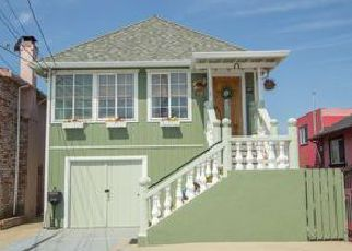 Foreclosure  id: 4076507