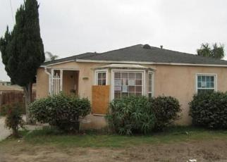 Foreclosure  id: 4076509