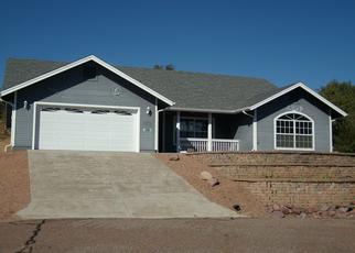 Foreclosure  id: 4076542