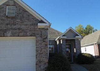 Foreclosure  id: 4076555