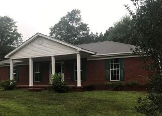 Foreclosure  id: 4076560
