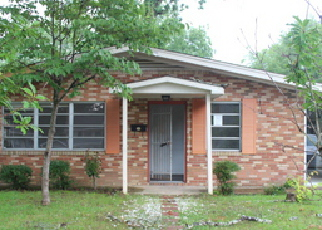 Foreclosure  id: 4076566