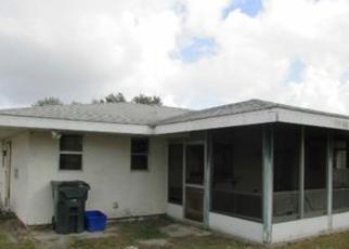 Foreclosure  id: 4076685