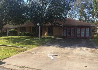 Foreclosure  id: 4077040