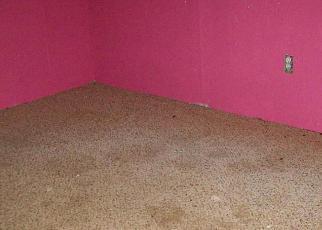 Foreclosure  id: 4077041