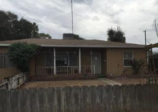 Foreclosure  id: 4077068