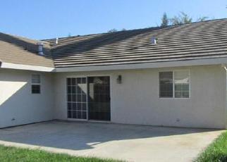 Foreclosure  id: 4077107