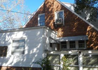 Foreclosure  id: 4077123