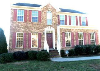 Foreclosure  id: 4077351