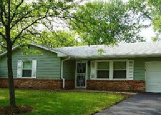 Foreclosure  id: 4077384