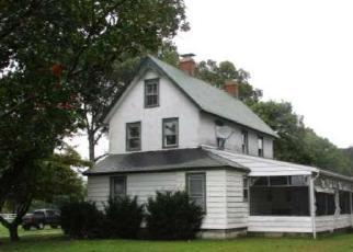 Foreclosure  id: 4077550
