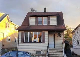 Foreclosure  id: 4077560